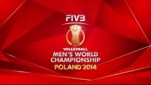 Volley_World_Men_2014